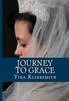 Journey to Grace (Journey Series Book #2)