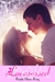 Lovesessed by Pamela Diane King