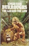 The Lad and the Lion