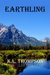 Earthling by K.L. Thompson
