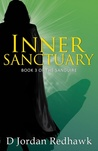 Inner Sanctuary (Sanguire, #3)