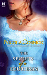 The Secrets of a Courtesan (The Brides of Fortune #4)