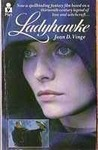 Ladyhawke by Joan D. Vinge