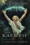 Kaempie (A Tale of the Four Wizards)