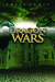 Dragon Wars by Emily Fogle