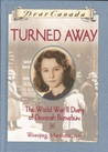 Turned Away by Carol Matas