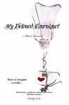 My Beloved Tourniquet (Beloved Series, #1)