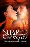 Shared Whispers