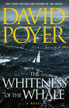 The Whiteness of the Whale: A Novel