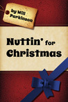 Nuttin' for Christmas