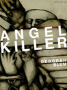 Angel Killer