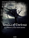 Realms of Darkness