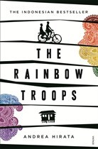 The Rainbow Troops (Tetralogi Laskar Pelangi #1)