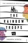 The Rainbow Troops