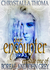 The Encounter (Boreal and J...