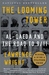The Looming Tower: Al Qaeda and the Road to 9/11  (Paperback)