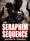 The Seraphim Sequence (Fifth Column, #2)