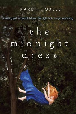 Free Download The Midnight Dress by Karen Foxlee PDF