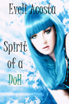 Spirit of a Doll