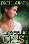 Unseelie Ties (Hayle Coven, #14)