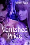 Vanished Pride