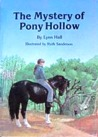 The Mystery of Pony Hollow