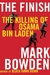 The Finish: The Killing of Osama Bin Laden (Kindle Edition)
