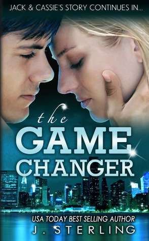 The Game Changer (The Perfect Game)