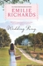 Wedding Ring (Paperback)