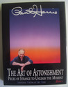 The Art of Astonishment, Book 1
