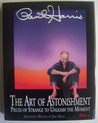 The Art of Astonishment, Book 2