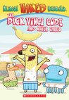 The Duck Vinci Code and other Tales (Almost Naked Animals: Chapter Book)