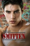 Smitten by Lacey Weatherford