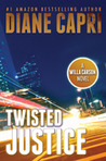 Twisted Justice (Justice Series # 2)