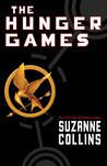 The Hunger Games (The Hunger Games, #1)