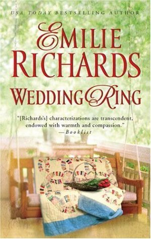 Wedding Ring (Shenandoah Album)
