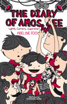 The Diary Of Amos Lee 4: Lights, Camera, Superstar!