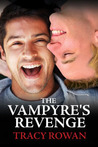 The Vampyre's Revenge