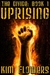 The Divide Book 1: Uprising