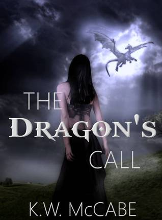 The Dragon's Call by K.W. McCabe