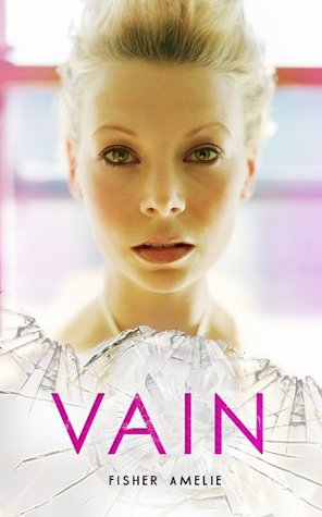 Vain (The Seven Deadly Series #1)
