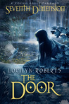 The Door (Seventh Dimension, #1)