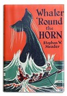 Whaler 'Round the Horn