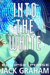Into the White (Eclipse Phase)