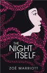 The Night Itself by Zo Marriott