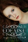 Coexist by Julia Crane