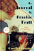 Le Journal de Frankie Pratt (Hardcover)