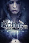 The Game by Shane Scollins
