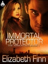 Immortal Protector (The Immortals, #1)