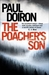 The Poacher's Son (Hardcover)